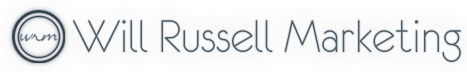 Will Russell Marketing – Social Enterprise Marketing Consultant
